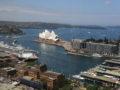 Австралия – городские пейзажи