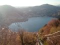 Озеро Комо. Жемчужина Ломбардии.