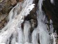 Красота Рильских Озер. Болгария.