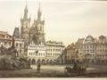 Малоизвестные факты о Праге